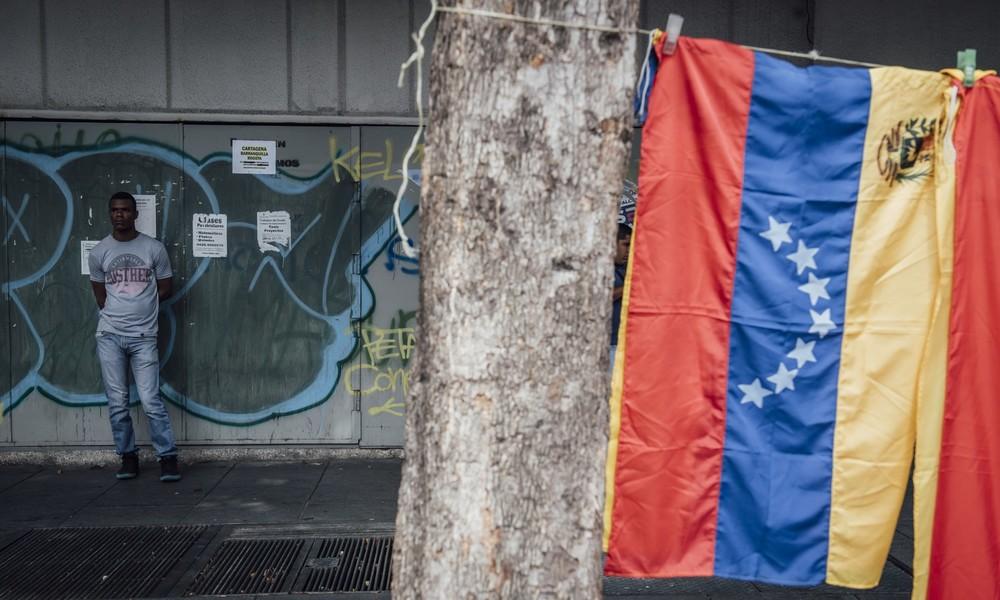 Venezuela verliert wegen Millionenschulden Stimmrecht bei Panamerikanischer Gesundheitsorganisation