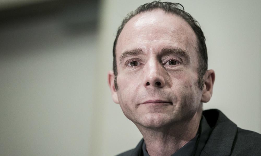 """""""Berliner Patient"""": Erster von HIV geheilter Mensch stirbt an Leukämie"""