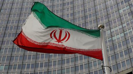Deutschland bekräftigt Ablehnung von Iran-Sanktionen (Symbolbild)