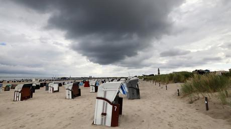 Ein Land baut ab – Wie die Wirtschaft in Mecklenburg-Vorpommern verkümmert