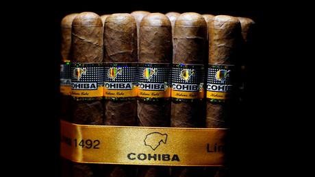 Kuba verurteilt neue US-Sanktionen gegen Touristen und Zigarren als
