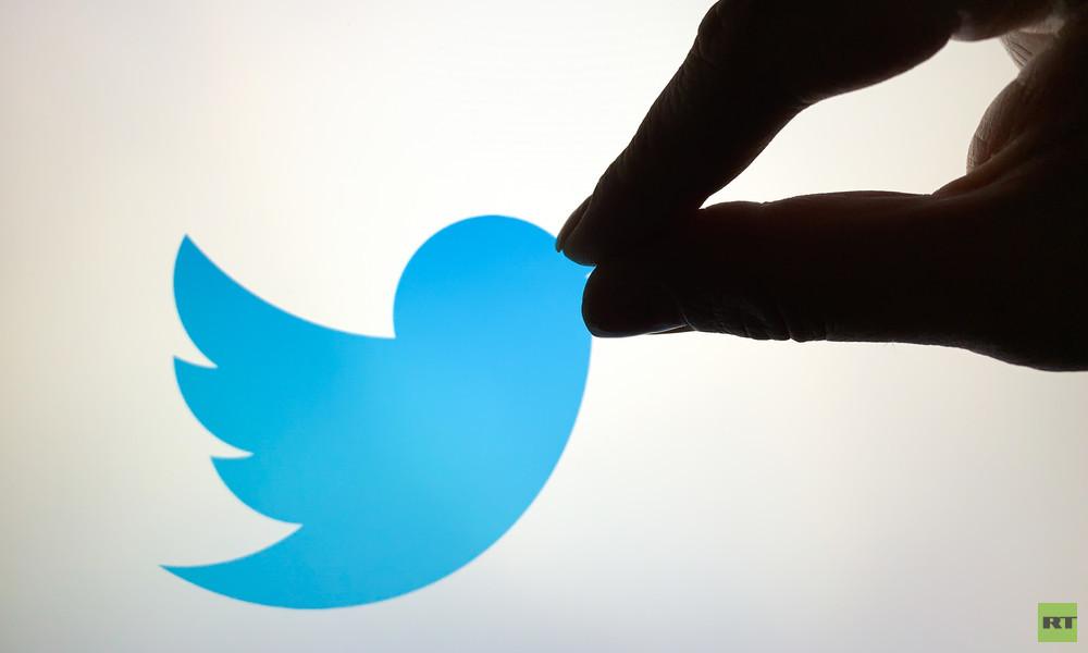 Russlands Außenamt verurteilt Shadowban von RIA Nowosti bei Twitter, Aufsichtsbehörde will Erklärung