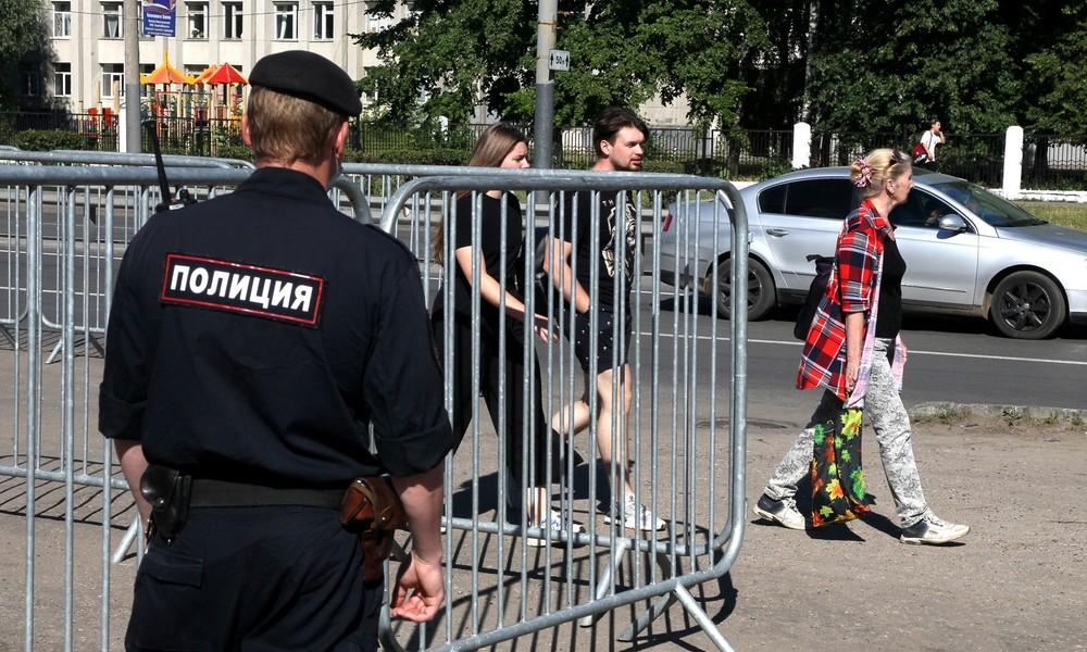 Russische Journalistin stirbt nach Selbstverbrennung – Kollegen fordern umfassende Ermittlungen