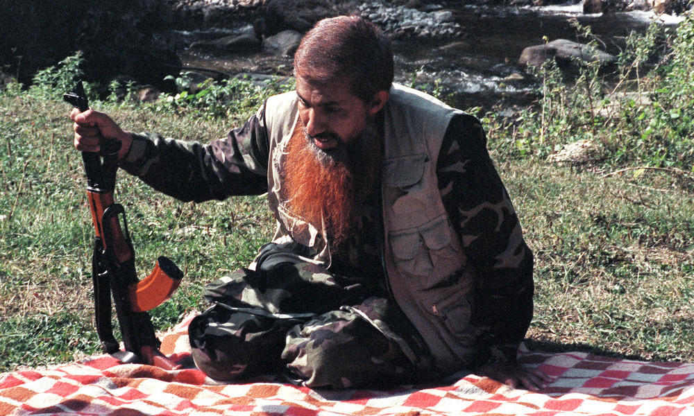 Terrorismusexperte: Mudschahedin mordeten in Bosnien-Herzegowina unter NATO-Schutz (Video)