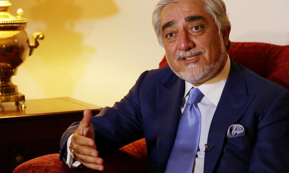 Afghanische Regierung verkündet Einigung mit Taliban in wichtigen Fragen der Friedensgespräche