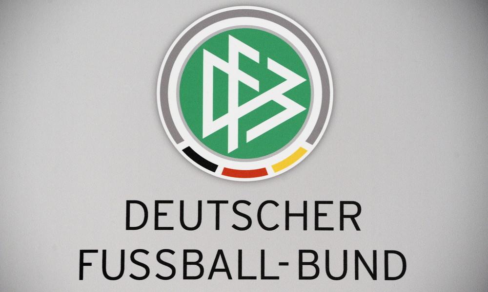 Verdacht auf Steuerhinterziehung: Durchsuchungen beim DFB