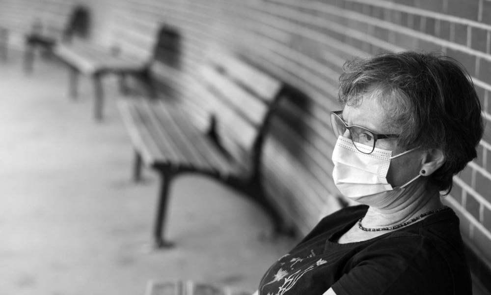 Angst und Suizidgedanken: Auswirkungen der Corona-Maßnahmen auf die menschliche Psyche