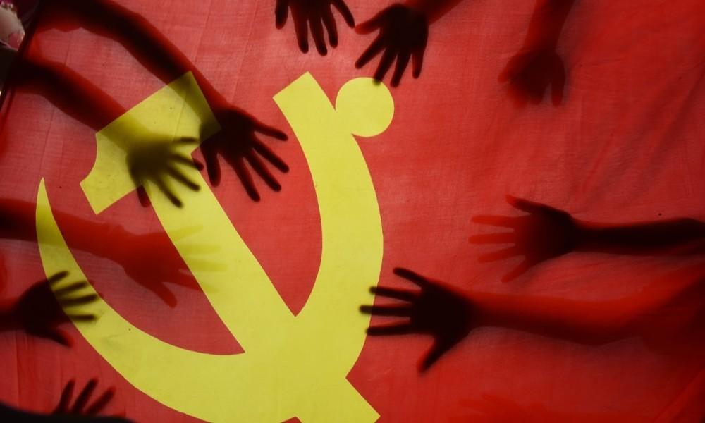 Der beste Weg, den Kommunismus zu verhindern, ist, China zu folgen
