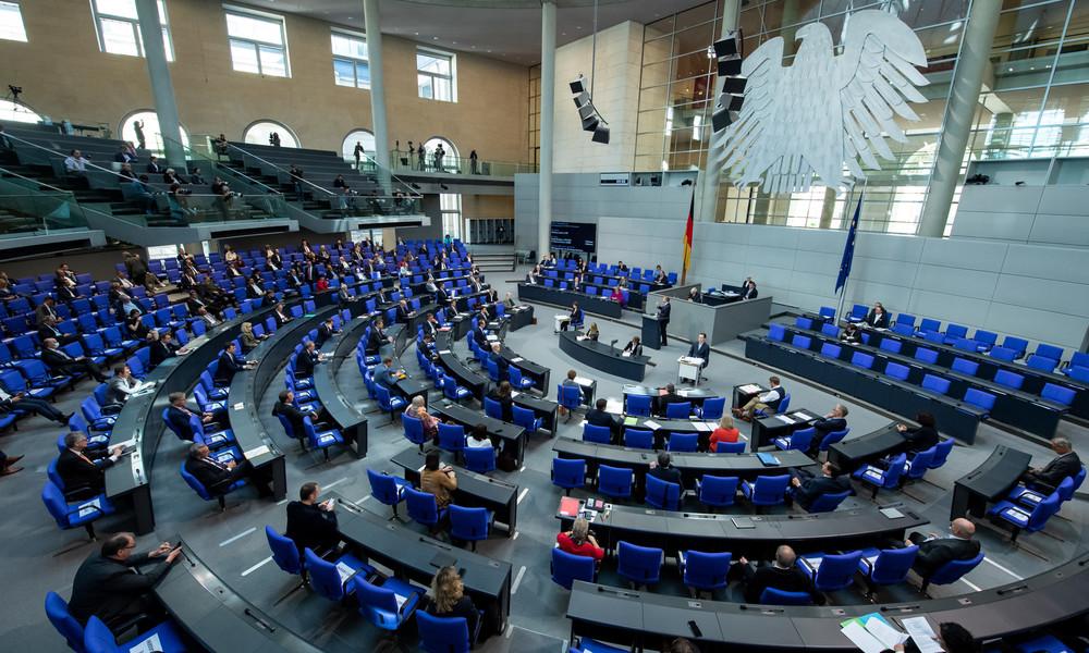 Geplante Wahlrechtsreform: Scharfe Kritik von Experten und Opposition