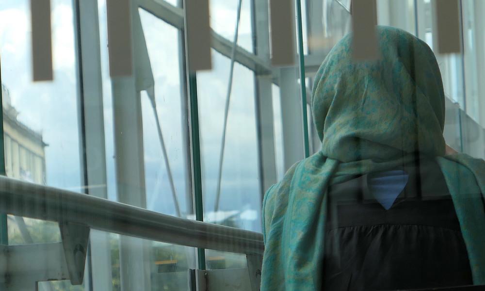 """Frankreich: Ärzten, die """"Jungfrauenzertifikate"""" ausstellen, droht Gefängnis"""