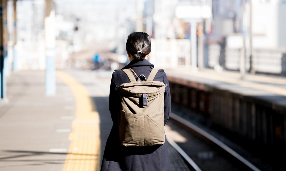 Belastung durch Corona-Krise: Mehr Suizide bei Frauen und Jugendlichen in Japan