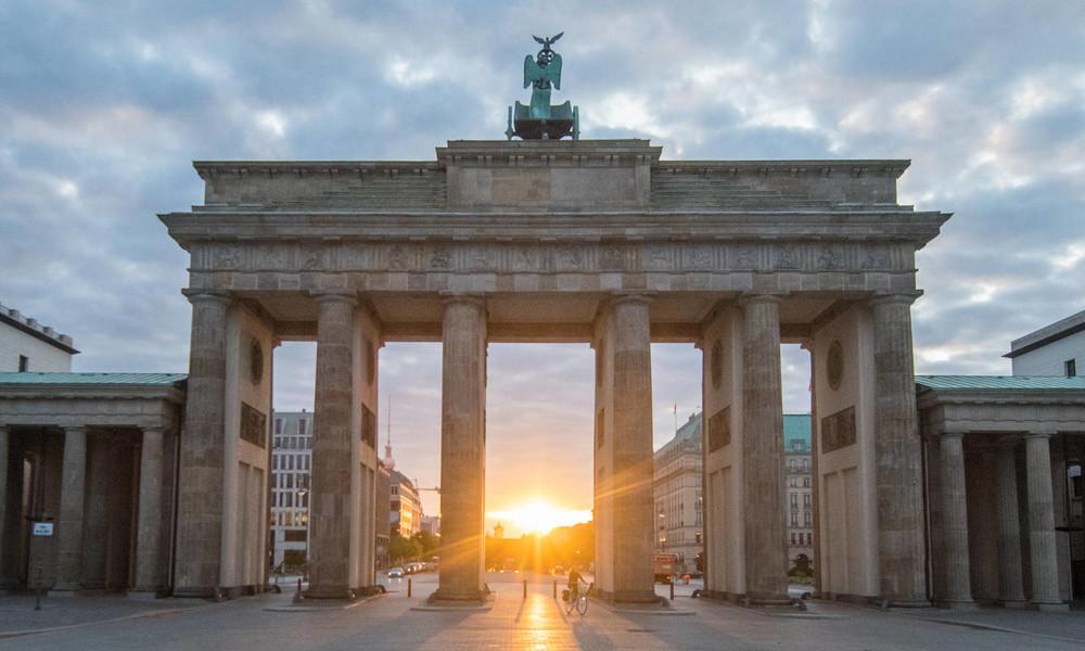 """Kneipenbetreiber klagen gegen Berliner Corona-Maßnahmen: """"Sperrstunde völlig unverständlich"""""""
