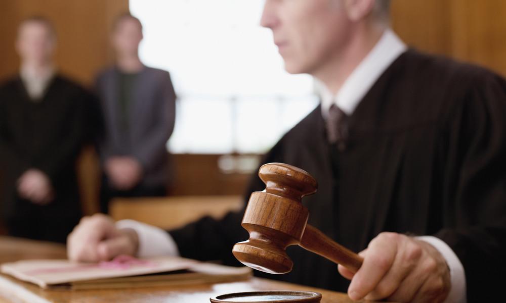 Umstrittene Corona-Maßnahmen: Gericht kippt Beherbergungsverbot in Baden-Württemberg