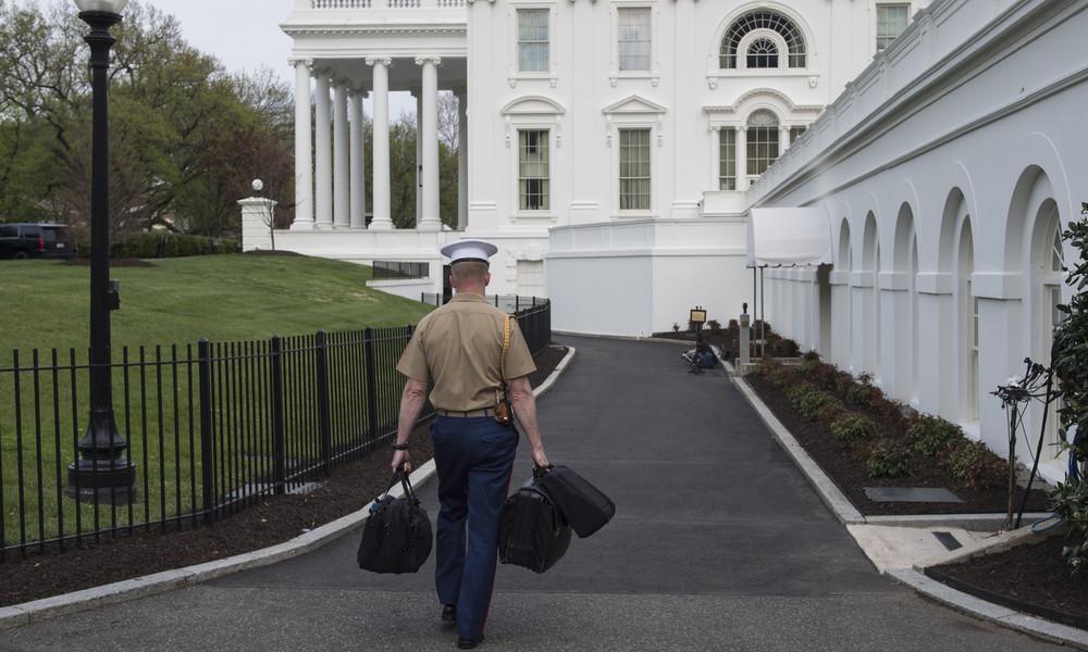 """""""Wunschdenken"""" – Moskau zur Behauptung angeblicher Übereinkunft mit USA über New START"""