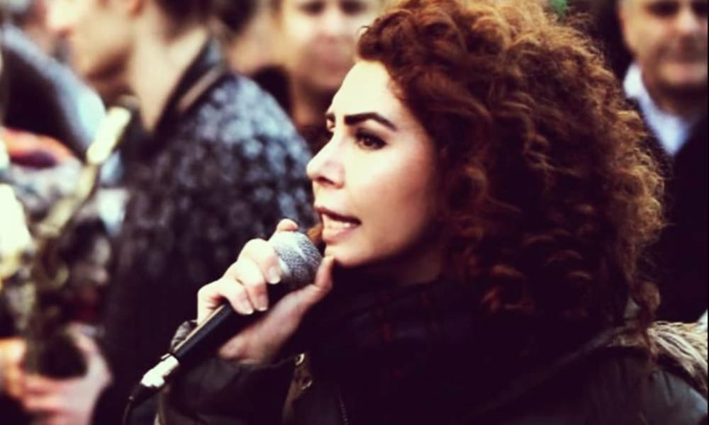 Medienberichte: Türkischer Geheimagent sollte österreichische Politikerin erschießen