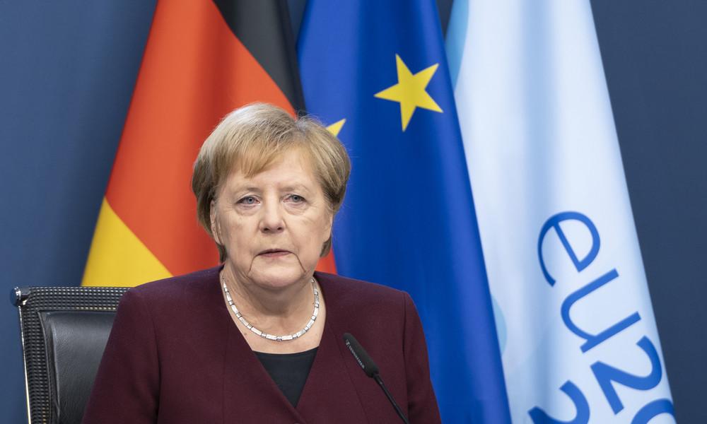 Harte Brocken für den EU-Ratsgipfel: Corona, Klimawandel, Brexit, Afrika, Türkei-Streit