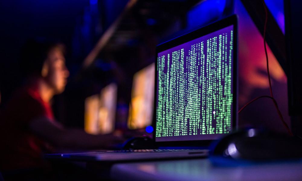 USA werfen Moskau erneut internationale Hackerangriffe vor: Olympia und Präsidentschaftswahlen