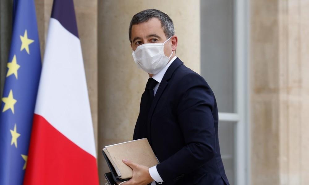 Nach Ermordung von Lehrer: Französische Regierung will Pro-Hamas-Gruppe auflösen