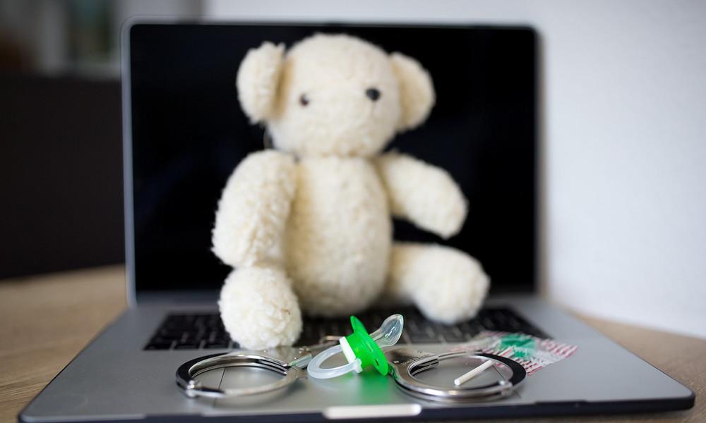 Bundesregierung plant härtere Strafen bei sexualisierter Gewalt gegen Kinder