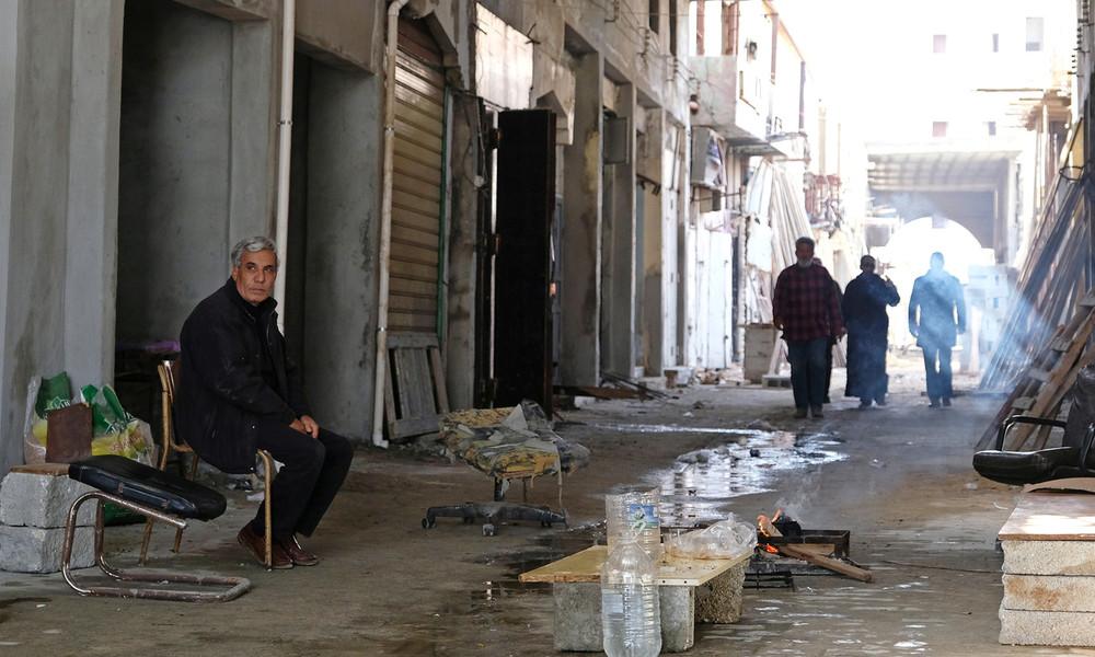 Verhandlungsfortschritt im Libyen-Konflikt: Öffnungsplan für See- und Landrouten