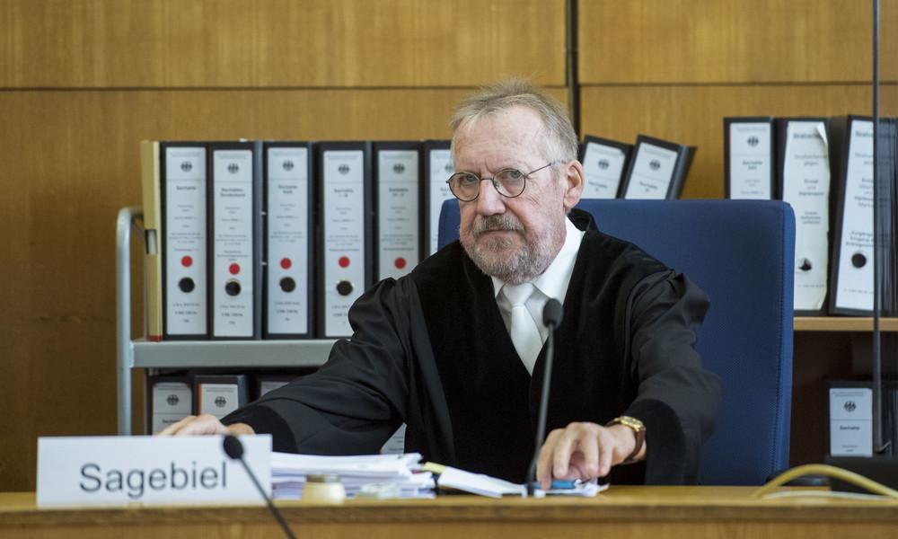"""""""Nichts Genaues weiß man nicht"""": Experten sagen im Lübcke-Prozess aus – Professor kritisiert Richter"""