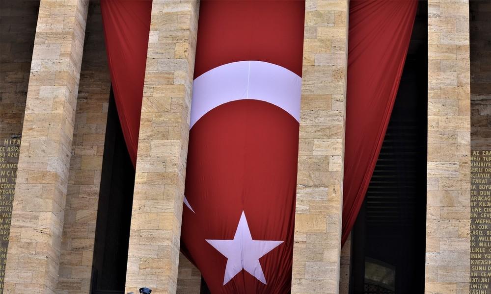 Türkei kritisiert Einigung zwischen Griechenland, Zypern und Ägypten auf Kooperation im Mittelmeer