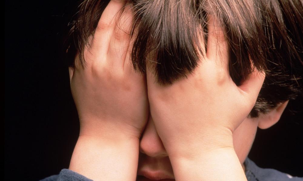 """""""Würdevoll schlagen"""" – Oldenburger Staatsanwalt relativiert Gewalt gegen Kinder"""