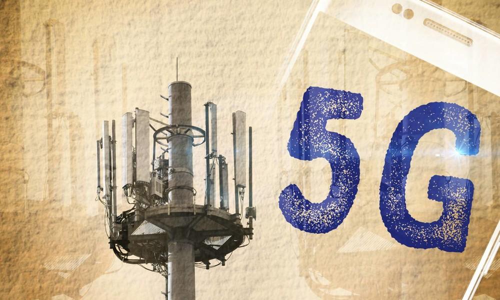 Umfrage: Nur ein Fünftel der Deutschen will auf 5G umsteigen