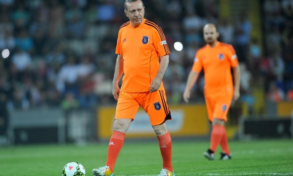Paris gegen Erdoğan-Club: Hassspiel am Mittwoch in der Champions League?