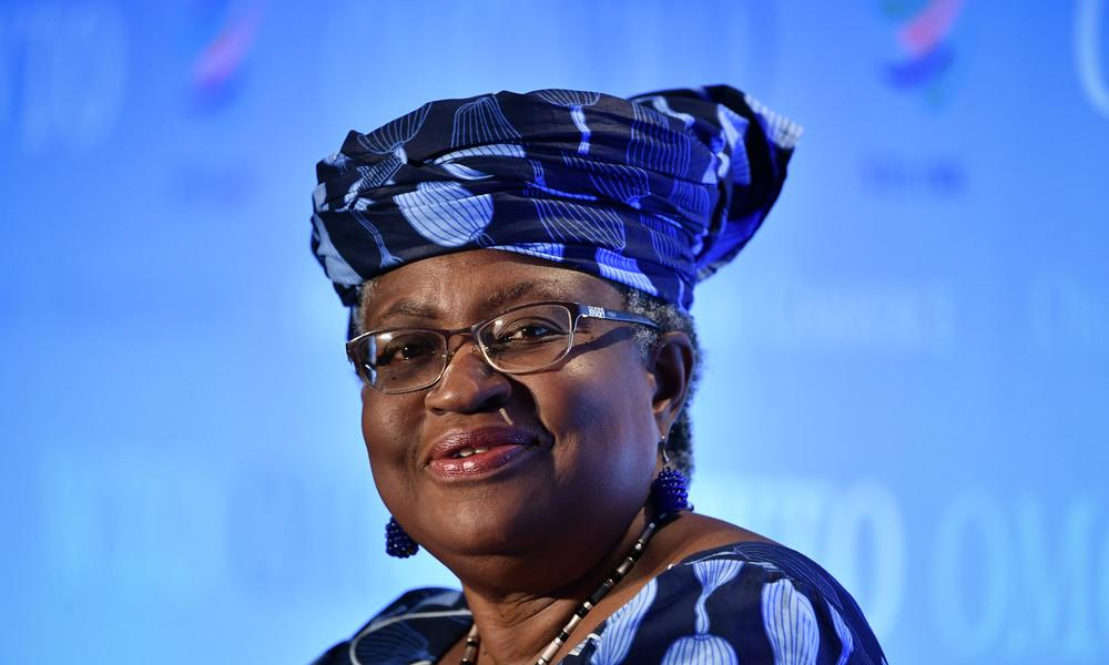 USA gegen den Rest der Welt: Afrikanische Kandidatin für WTO-Vorsitz blockiert