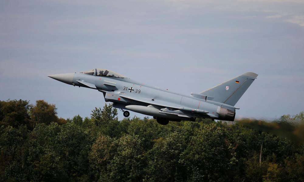 Deutsche Rüstungsgüter gelangen auf Umwegen nach Saudi-Arabien