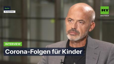 Michael Hüter