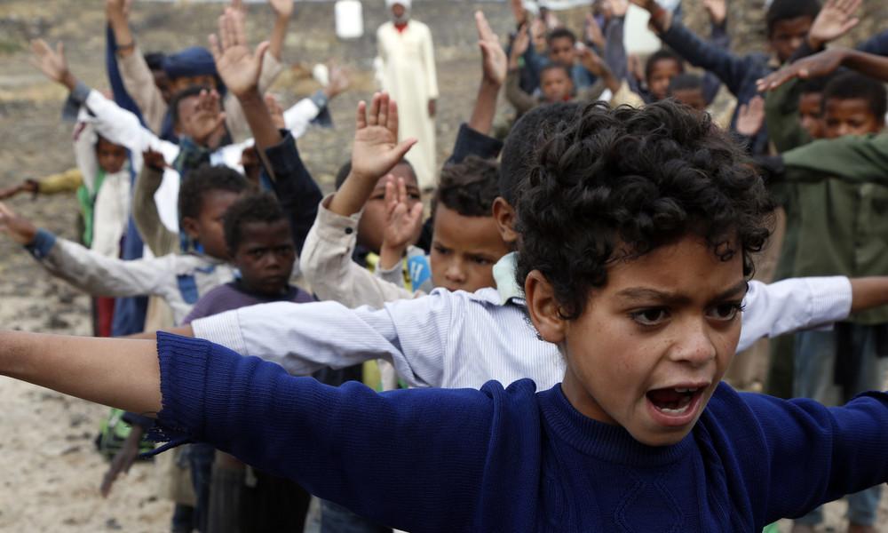 Bundesregierung genehmigt: Export von Patrouillenbooten nach Ägypten geht klar