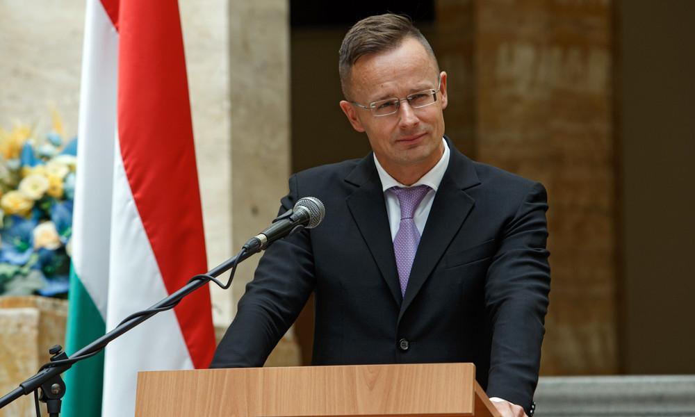 Ungarn wird russischen Corona-Impfstoff trotz Verbots der Europäischen Kommission kaufen