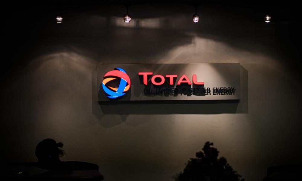 """Totals Mega-Ölprojekt in Ostafrika: """"Umweltkatastrophe"""" und """"Menschenrechtsverletzungen"""" inklusive"""