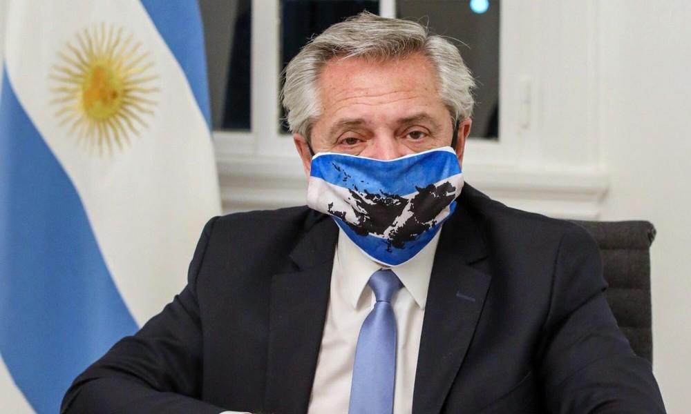 Argentinien gründet Nationalrat für Malvinas (Falklandinseln) – Provokation gegen Großbritannien