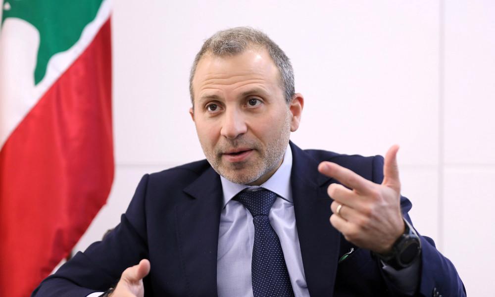 USA verhängen Sanktionen gegen Hisbollah-Verbündeten im Libanon