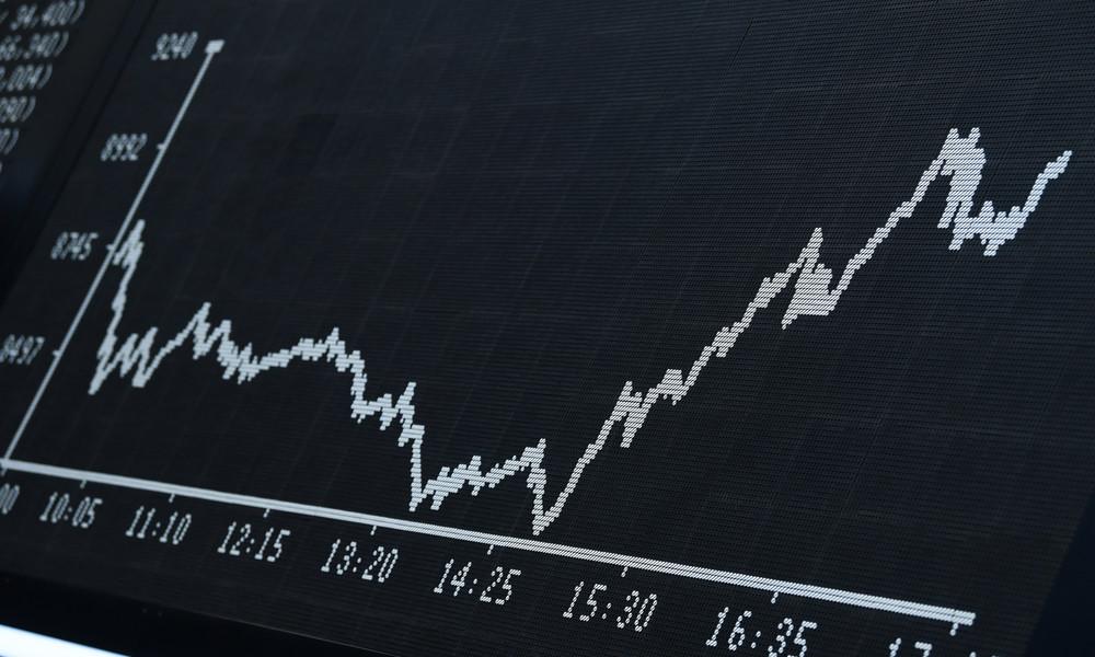 Finanzmärkte: Gewinner und Verlierer bei einem mutmaßlich erfolgreichen Corona-Impfstoff