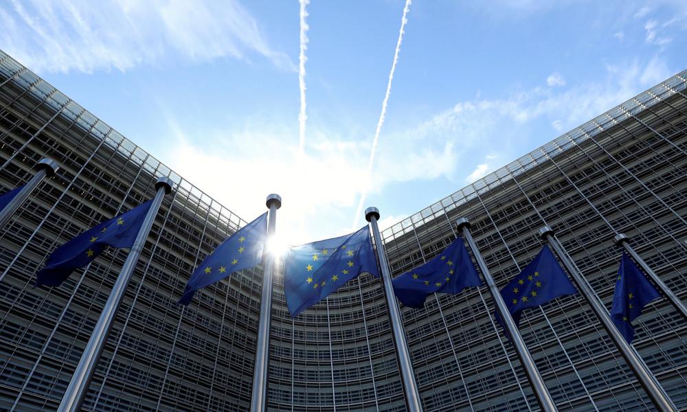 """Ungarischer Regierungssprecher bezeichnet neuen EU-Haushalt als """"Soros-Plan"""""""