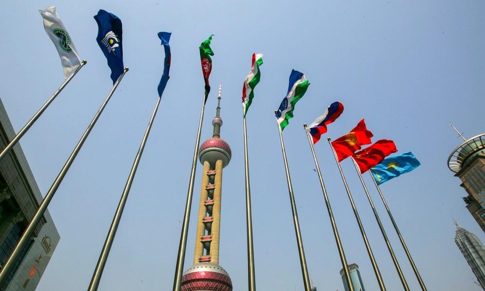 Schanghaier Organisation für Zusammenarbeit will eigene Koordination im Rahmen der UNO verstärken