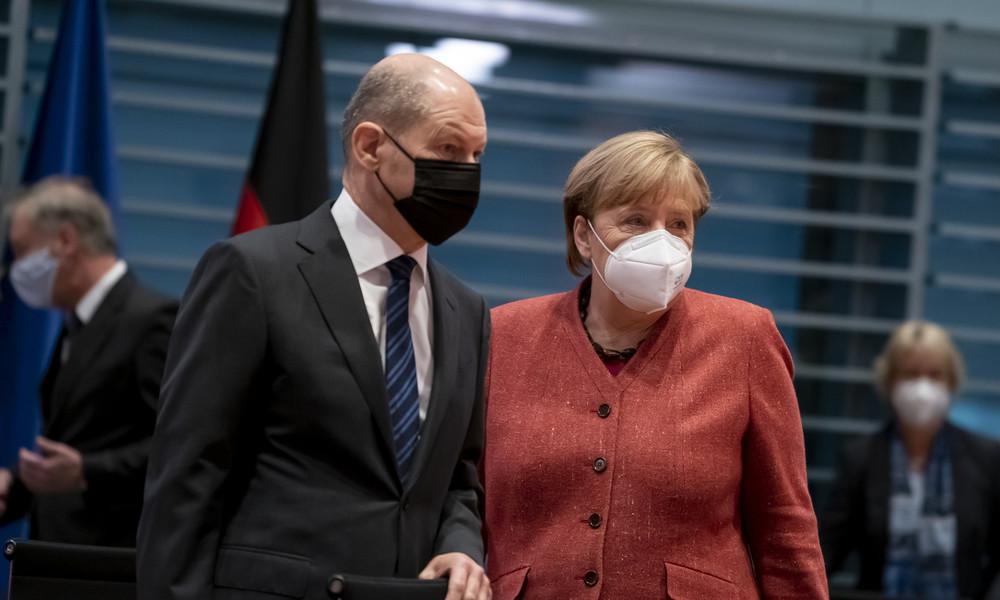 CDU-Wirtschaftsrat: Koalitionsvertrag zwischen CDU und SPD neu verhandeln – Unternehmen entlasten