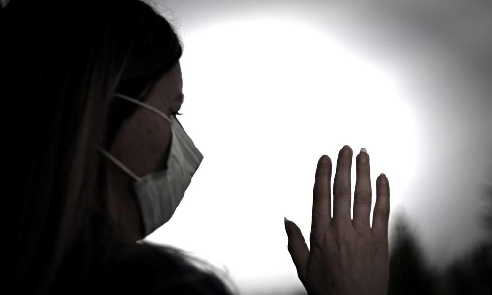 Studie zur Corona-Übersterblichkeit: Starben 45 Prozent infolge des Lockdowns?