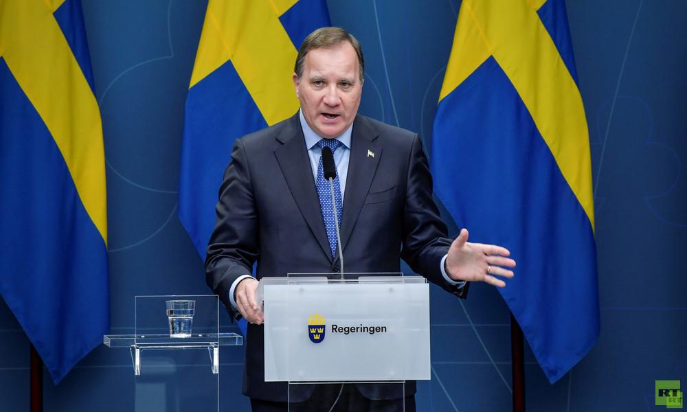 Wegen COVID-19-Pandemie: Schweden plant Alkoholverbot nach 22 Uhr