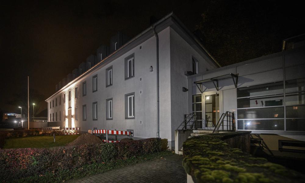 6,5 Millionen Euro aus NRW-Zollamt gestohlen – Ermittler gehen von Insider-Tipp aus