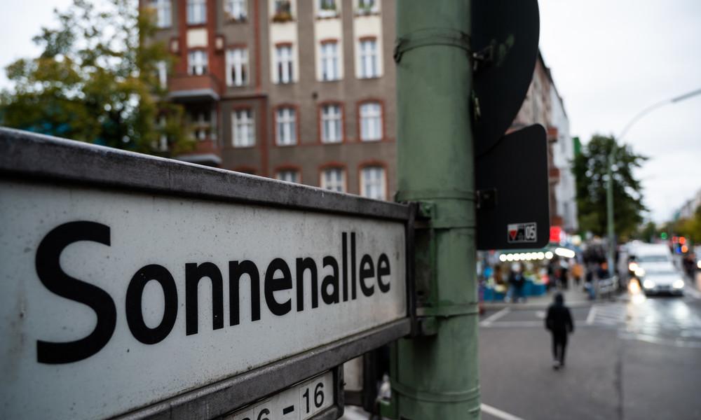 Droht Berlin ein Bandenkrieg zwischen arabischen und tschetschenischen Gruppierungen?