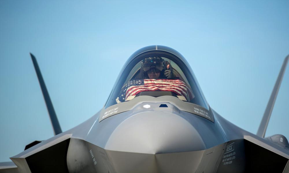 Mittäterschaft bei Kriegsverbrechen – Menschenrechtler kritisieren Verkauf von US-Drohnen an Emirate