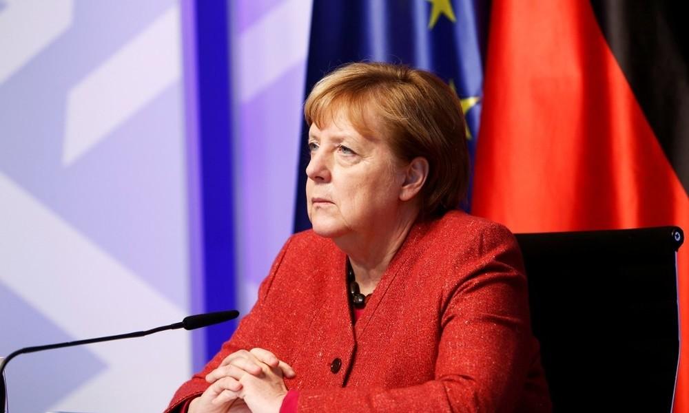 Atomausstieg: Bundesregierung verliert gegen Vattenfall vor Verfassungsgericht