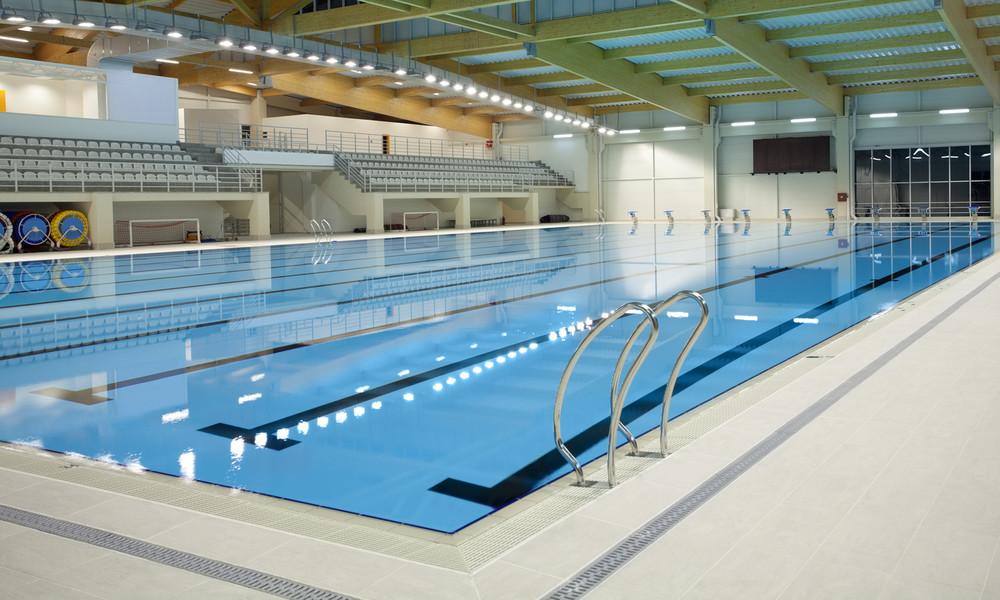 Deutsche Schwimmverbände warnen: Generation von Nichtschwimmern als Folge der Corona-Maßnahmen