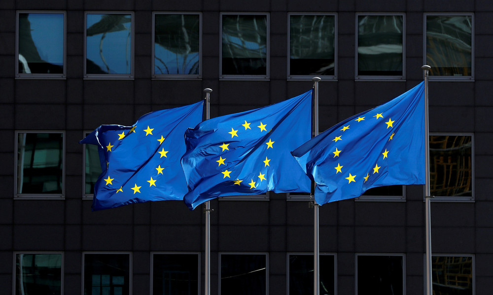 """Abkoppelung von den USA? – Sozialdemokraten entwickeln Plan für """"eigenständige EU-Armee"""""""