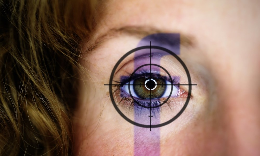 Fluggesellschaften führen biometrische Gesichtserkennung ein